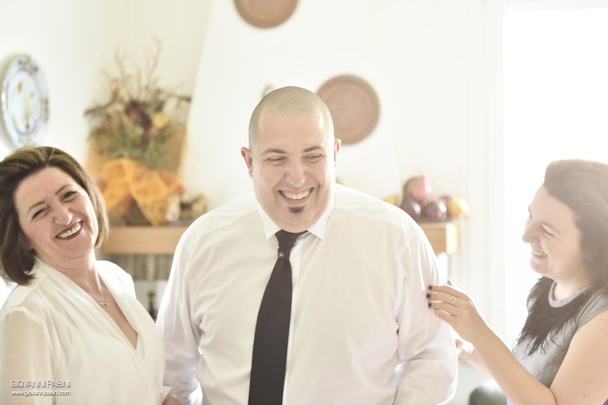 Manuela matteo matrimonio a cervia ricevimento al - Bagno mima milano marittima ...