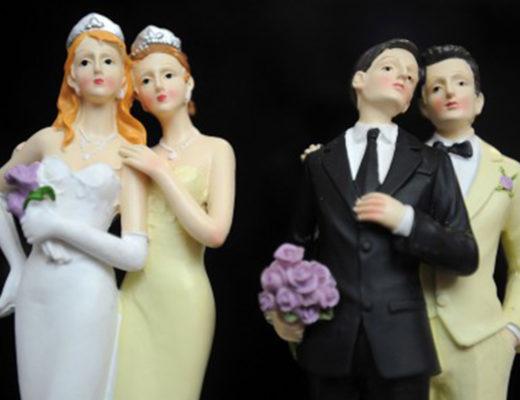 foto_matrimonio_stesso_sesso_ok